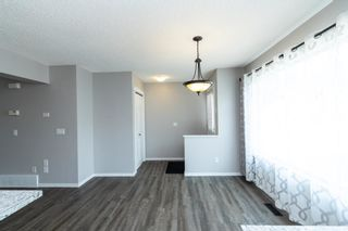 Photo 16: 1695 TOMPKINS Place in Edmonton: Zone 14 House for sale : MLS®# E4257954