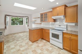 Photo 17: 941 Grilse Lane in : CS Brentwood Bay House for sale (Central Saanich)  : MLS®# 869975