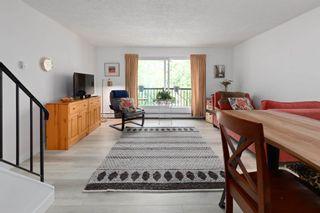 Photo 6: 18 10931 83 Street in Edmonton: Zone 09 Condo for sale : MLS®# E4247834