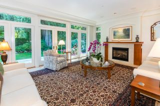 Photo 2: 3421 W 44TH Avenue in Vancouver: Southlands House for sale (Vancouver West)  : MLS®# R2617136