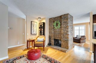 Photo 10: 303 Silver Valley Rise NW in Calgary: Silver Springs Detached for sale : MLS®# A1084837