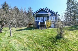 Main Photo: 978 Sand Pines Dr in : CV Comox Peninsula House for sale (Comox Valley)  : MLS®# 873008