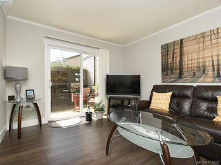 Photo 6: 44 1506 Admirals Rd in VICTORIA: VR Glentana Row/Townhouse for sale (View Royal)  : MLS®# 818183