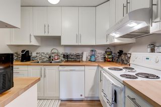 Photo 4: 2308 3115 51 Street SW in Calgary: Glenbrook Apartment for sale : MLS®# A1024636
