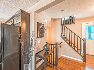 Photo 14: 14 SAGE HILL Way NW in Calgary: Sage Hill House  : MLS®# C4013485