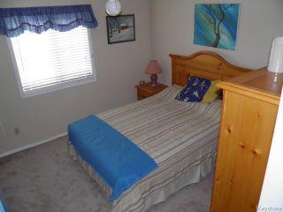 Photo 8: 297 Parkview Street in WINNIPEG: St James Residential for sale (West Winnipeg)  : MLS®# 1510282