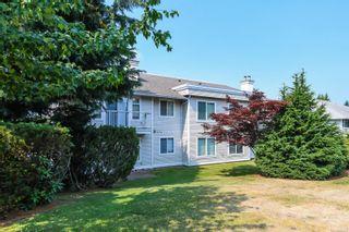 Photo 27: 102 4699 Alderwood Pl in : CV Courtenay East Condo for sale (Comox Valley)  : MLS®# 880134