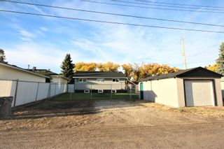 Photo 31: 4912 54 Avenue: Stony Plain House for sale : MLS®# E4264278