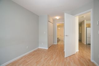 "Photo 11: 214 147 E 1ST Street in North Vancouver: Lower Lonsdale Condo for sale in ""CORONADO"" : MLS®# R2131365"