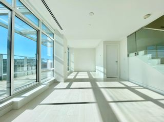 """Photo 13: 1603 5580 NO. 3 Road in Richmond: Brighouse Condo for sale in """"Orchid"""" : MLS®# R2625461"""