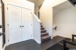 Photo 25: 324 Delainey Manor in Saskatoon: Brighton Residential for sale : MLS®# SK871987
