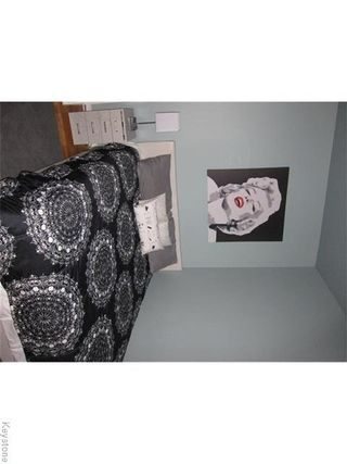 Photo 7: 709 Bond Street in Winnipeg: Transcona Residential for sale (North East Winnipeg)  : MLS®# 1605755