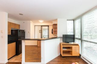 Photo 7: 310 1331 ALBERNI Street in Vancouver: West End VW Condo for sale (Vancouver West)  : MLS®# R2541297