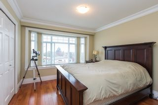 Photo 19: 180 W 62ND AVENUE in Vancouver: Marpole House for sale (Vancouver West)  : MLS®# R2009179
