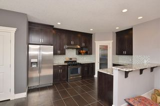 Photo 39: 697 TUSCANY SPRINGS Boulevard NW in Calgary: Tuscany Detached for sale : MLS®# A1060488