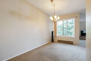 Photo 11: 301 1521 BLACKWOOD STREET: White Rock Condo for sale (South Surrey White Rock)  : MLS®# R2611441