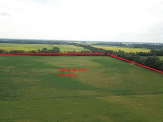 Photo 11: 27313 Twp Road 505: Rural Parkland County Rural Land/Vacant Lot for sale : MLS®# E4255712