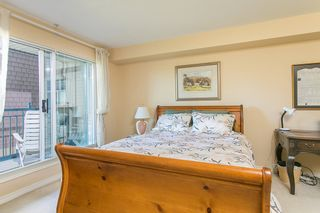 Photo 11: 103 1140 STRATHAVEN DRIVE in NORTH VANC: Northlands Condo for sale (North Vancouver)  : MLS®# R2000208