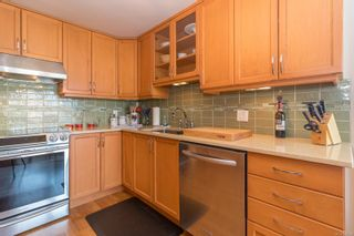 Photo 19: 5306 2829 Arbutus Rd in : SE Ten Mile Point Condo for sale (Saanich East)  : MLS®# 885299