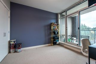 """Photo 13: 705 2789 SHAUGHNESSY Street in Port Coquitlam: Central Pt Coquitlam Condo for sale in """"The Shaughnessy"""" : MLS®# R2207238"""