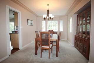 """Photo 3: 4318 210A Street in Langley: Brookswood Langley House for sale in """"Cedar Ridge"""" : MLS®# R2178962"""