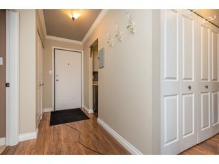 "Photo 25: 349 2821 TIMS Street in Abbotsford: Abbotsford West Condo for sale in ""Parkview Place"" : MLS®# R2555868"