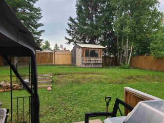 Photo 11: 8177 ST LAWRENCE Avenue in Prince George: St. Lawrence Heights House for sale (PG City South (Zone 74))  : MLS®# R2494133