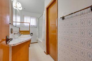 Photo 28: 8924 135 Avenue in Edmonton: Zone 02 House for sale : MLS®# E4257137