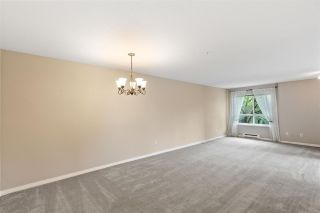 """Photo 6: 209 22150 48 Avenue in Langley: Murrayville Condo for sale in """"Eaglecrest"""" : MLS®# R2588897"""