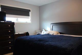 Photo 16: 42 BLACKWATER Crescent in Mackenzie: Mackenzie -Town House for sale (Mackenzie (Zone 69))  : MLS®# R2552881