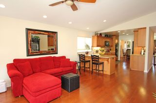 Photo 7: RANCHO BERNARDO House for sale : 4 bedrooms : 18336 LINCOLNSHIRE  Street in San Diego