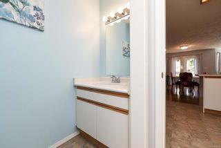 Photo 28: B 2789 Myra Pl in : CV Courtenay East Half Duplex for sale (Comox Valley)  : MLS®# 850691