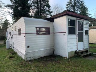 Photo 11: 8 2100 Campbell River Rd in : CR Campbell River North Manufactured Home for sale (Campbell River)  : MLS®# 860714