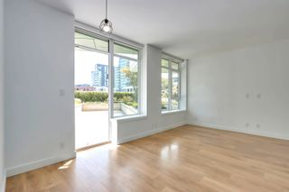 """Photo 11: 210 3557 SAWMILL Crescent in Vancouver: South Marine Condo for sale in """"WESGROUP - ONE TOWN CENTER"""" (Vancouver East)  : MLS®# R2612190"""
