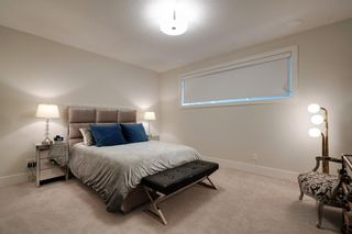 Photo 30: 2037 51 Avenue SW in Calgary: North Glenmore Park Detached for sale : MLS®# A1146301