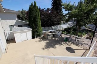 Photo 40: 220 Battleford Trail in Swift Current: Trail Residential for sale : MLS®# SK864504