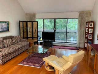 """Photo 4: 409 333 WETHERSFIELD Drive in Vancouver: South Cambie Condo for sale in """"LANGARA COURT"""" (Vancouver West)  : MLS®# R2613843"""