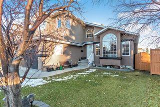 Photo 3: 55 Harvest Lake Crescent NE in Calgary: Harvest Hills Detached for sale : MLS®# A1052343