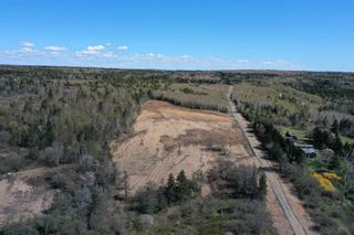 Photo 9: Lot NO 101 Highway in Brighton: 401-Digby County Vacant Land for sale (Annapolis Valley)  : MLS®# 202111786