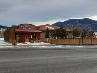 Photo 2: 1613 Cariboo Hwy 97: Business with Property for sale (Clinton)
