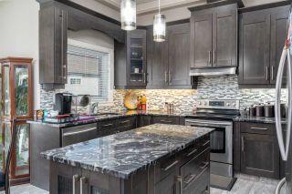 Photo 12: 6008 44 Avenue: Beaumont House for sale : MLS®# E4265460