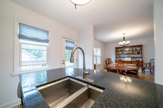 Photo 13: 154 CAMPBELL Street in Winnipeg: River Heights North Residential for sale (1C)  : MLS®# 202122848