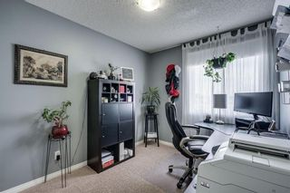 Photo 22: 155 ELGIN MEADOWS Gardens SE in Calgary: McKenzie Towne Semi Detached for sale : MLS®# C4299910