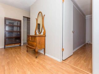 "Photo 10: 901 OLD LILLOOET Road in North Vancouver: Lynnmour Townhouse for sale in ""LYNNMOUR VILLAGE"" : MLS®# V1136863"