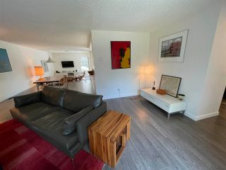 """Photo 5: 6538 PINEHURST Drive in Vancouver: South Cambie Townhouse for sale in """"LANGARA ESTATES"""" (Vancouver West)  : MLS®# R2589176"""