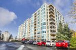 """Main Photo: 102 12148 224 Street in Maple Ridge: East Central Condo for sale in """"Panorama by ECRA"""" : MLS®# R2519262"""