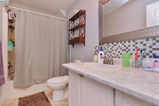 Photo 27: 2193 Bellamy Rd in : La Thetis Heights Half Duplex for sale (Langford)  : MLS®# 836619