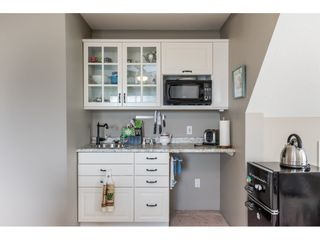 Photo 31: 34839 EVERETT Drive in Abbotsford: Abbotsford East House for sale : MLS®# R2552947