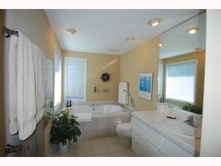 """Photo 9: 11511 TRUMPETER Drive in Richmond: Westwind House for sale in """"WESTWIND"""" : MLS®# V814172"""