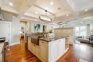 Photo 16: 1323 W 26TH Avenue in Vancouver: Shaughnessy House for sale (Vancouver West)  : MLS®# R2579180